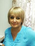 Иванова Елена - администратор
