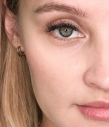 Перманентный макияж - фото 4