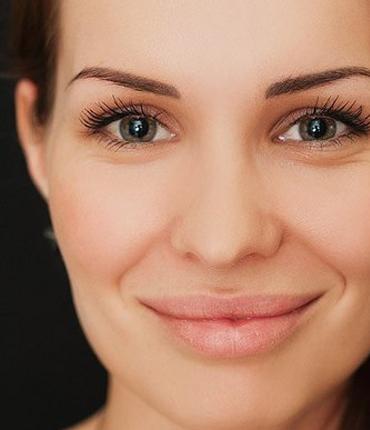 Перманентный макияж - фото 2