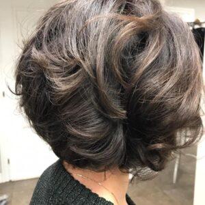 Окрашивание волос фото 200